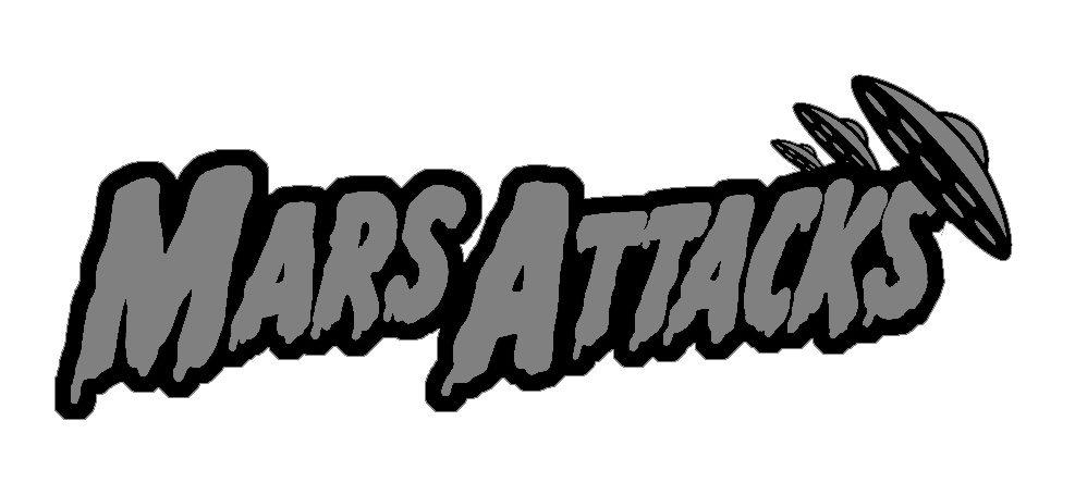 Mars attacks vinyl kit Y4mxIdnt6TvDqQqZVaG45SJE6lkDlvYYqer3TGc9VPqEmyL_kPZBEb0XAbfx1T4gC-Sh1JvBZ309MH0jbm6ECFi8FNRQjD6JXJqG98vlNXOXJ1ba7-1Ec1aEQuenL08x2RNMzGgPCaPSNGf0NVh61qtOJ4XI3WsIjP1M0ZT7Px_IdiOSBZ2T_EToUDTgM4999_T0geBbWh55HiiSpdg2QEw2w?width=987&height=455&cropmode=none